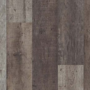 Laminat HRAST BARN LFSFAS-5871 | Floor Experts