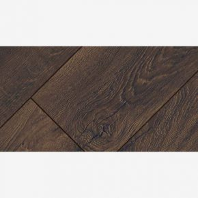Laminat HRAST BARN VABCOU-1205 | Floor Experts