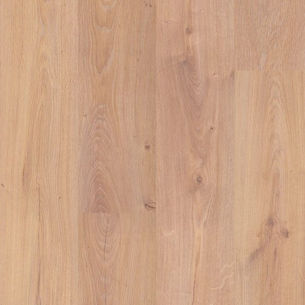 Laminat HRAST BARONIAL KROKFS5945 | Floor Experts