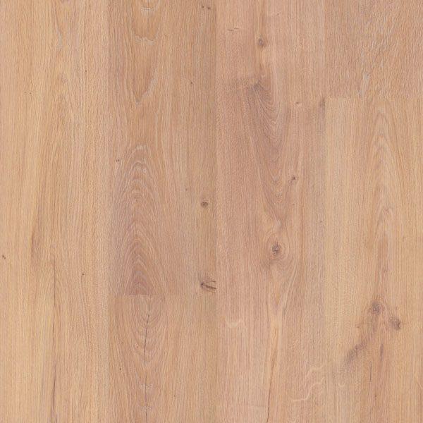 Laminat HRAST BARONIAL KROKFS5945 | Floor Experts