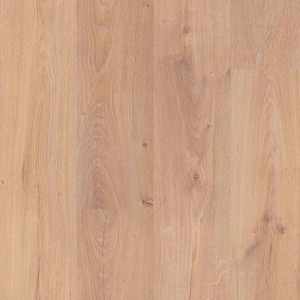 Laminat HRAST BARONIAL – Prodaja i ugradnja – KROKFS5945