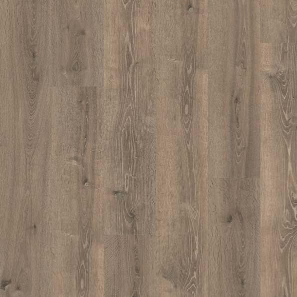 Laminat HRAST BAYFORD GREY 4V EGPLAM-L118/0 | Floor Experts