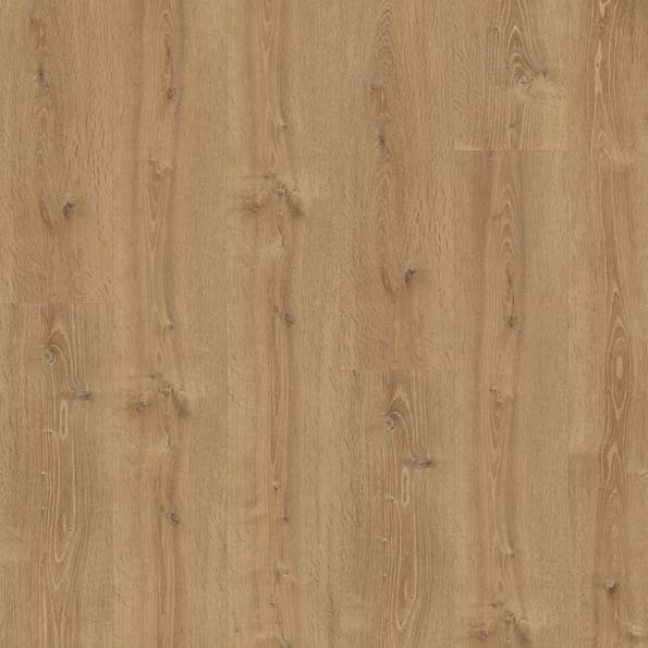 Laminat HRAST BAYFORD NATURAL 4V EGPLAM-L116/0 | Floor Experts