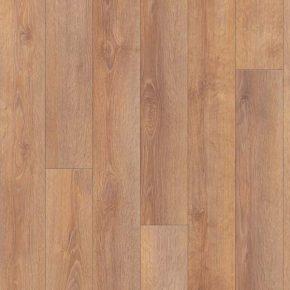 Laminat HRAST BAYSIDE RFXELE-K058 | Floor Experts