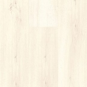 Laminat HRAST BEACHHOUSE AQUCLA-BEA/01 | Floor Experts