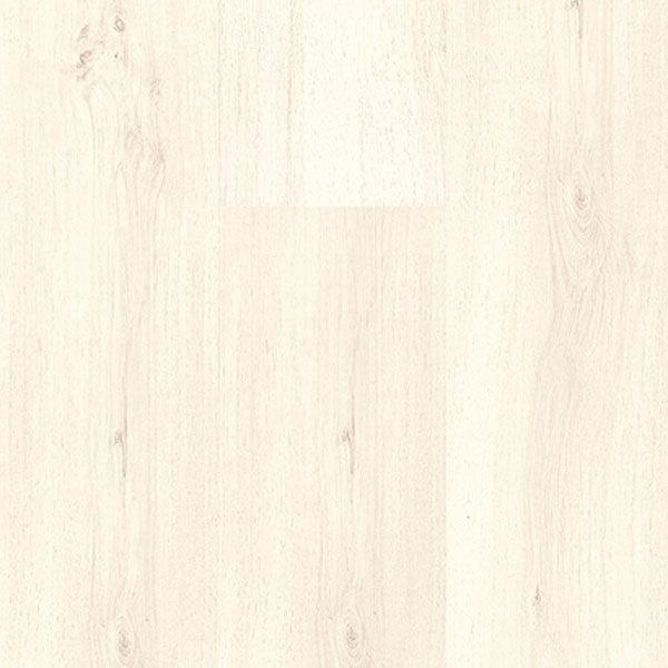 Laminat HRAST BEACHHOUSE AQUCLA-BEA/01 | Floor Experts