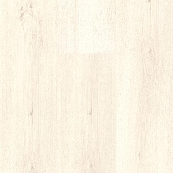 Laminat HRAST BEACHHOUSE – Prodaja i ugradnja – AQUCLA-BEA/01