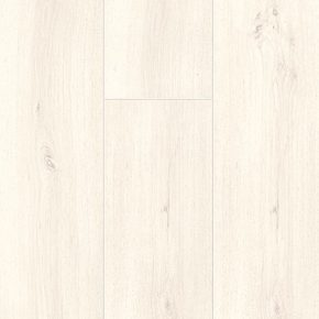 Laminat HRAST BEACHHOUSE AQUCLA-BEA/02 | Floor Experts