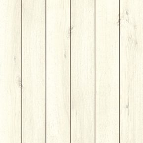 Laminat HRAST BEACHOUSE AQUCLA-BEA/03 | Floor Experts