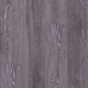 Laminat HRAST BEDROCK KROFDV5541 | Floor Experts