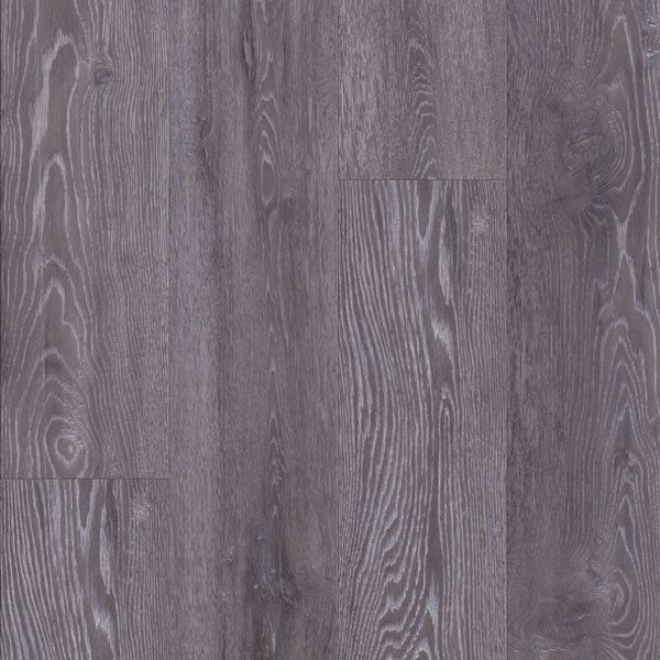 Laminat HRAST BEDROCK KROFDV5541 | Floor Experts