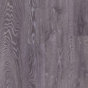 Laminat HRAST BEDROCK KROSNC5541 | Floor Experts
