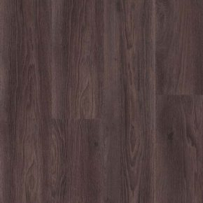 Laminat HRAST BLACK KROCM8735 | Floor Experts