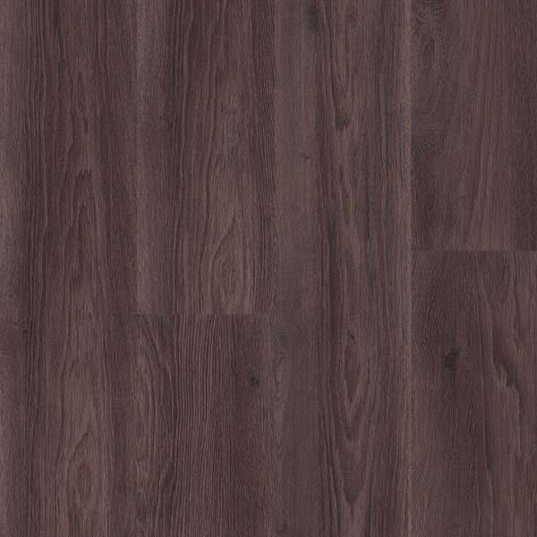 Laminat HRAST BLACK KROCM8735 | Floor Experts