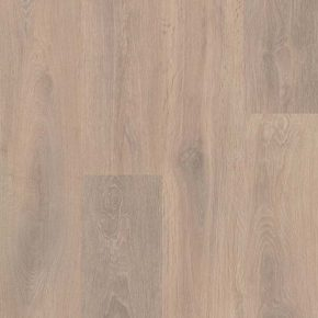 Laminat HRAST BLONDE KROSNC8575 | Floor Experts