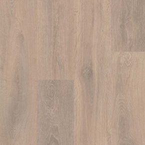 Laminat HRAST BLONDE KROSNN8575 | Floor Experts