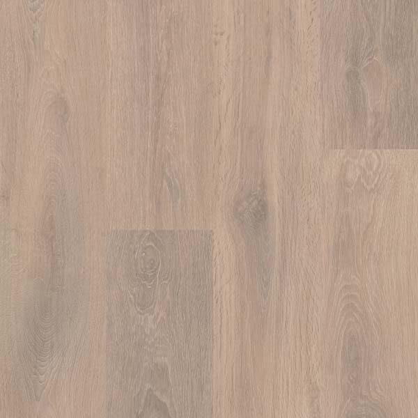 Laminat HRAST BLONDE KROSNN8575 | Floor Experts