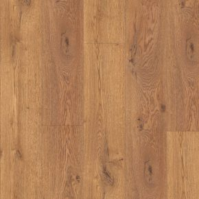 Laminat HRAST BOHEMIA LFSTRE-3668/0 | Floor Experts
