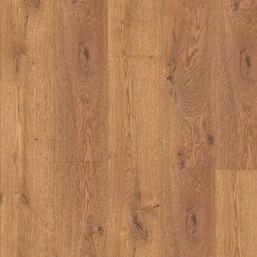Laminat HRAST BOHEMIA LFSTRE-3668/0 | Floor Experts
