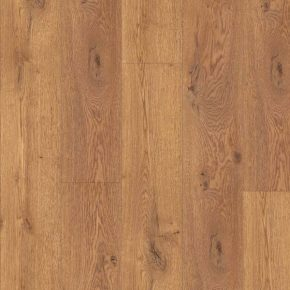 Laminat HRAST BOHEMIA LFSTRE-4779 | Floor Experts