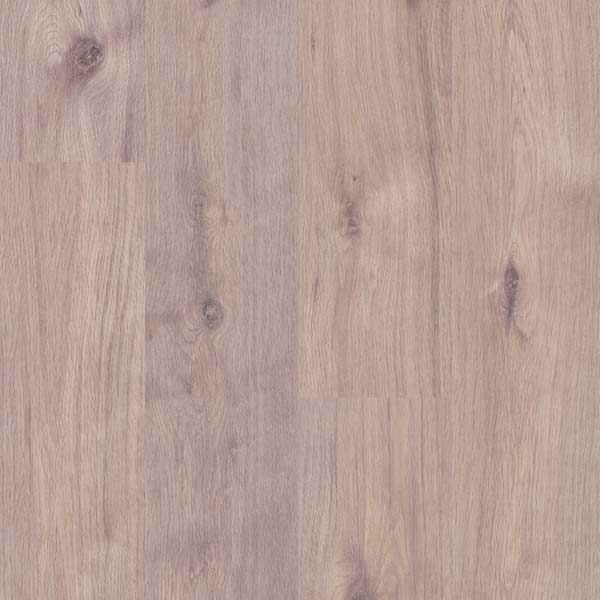 Laminat HRAST BOLZEN COSVIL-1061/0 | Floor Experts
