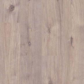 Laminat HRAST BOLZEN COSVIL2172 | Floor Experts