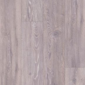 Laminat HRAST BOULDER KROFDV5542 | Floor Experts
