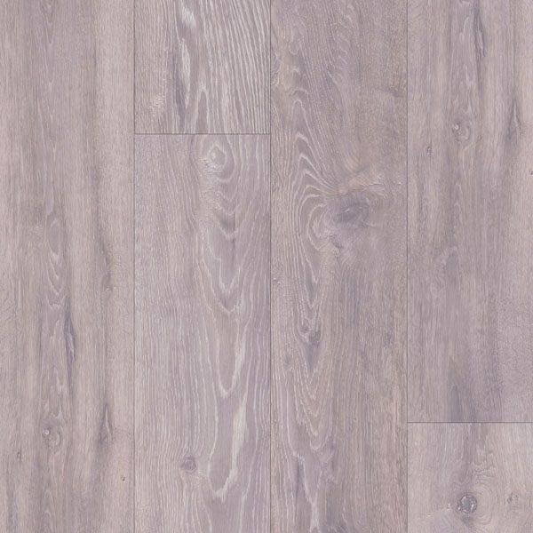 Laminat HRAST BOULDER KROFDV5542 | Floor Experts