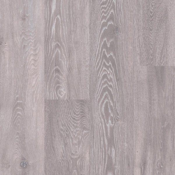 Laminat HRAST BOULDER KROSNC5542 | Floor Experts