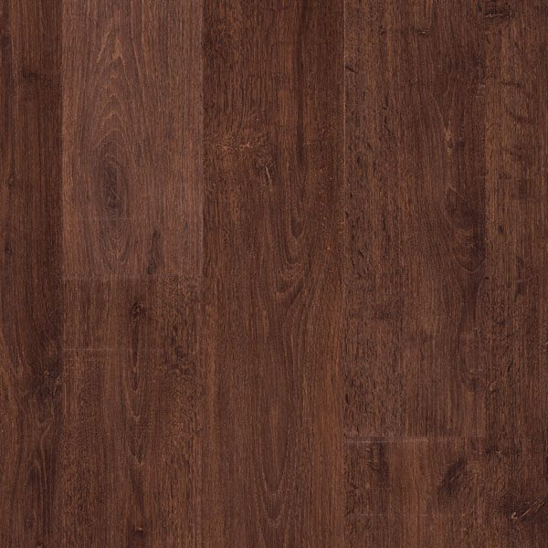 Laminat HRAST BOURBON LFSACT-2929/0 | Floor Experts