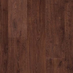 Laminat HRAST BOURBON LFSACT-3030 | Floor Experts