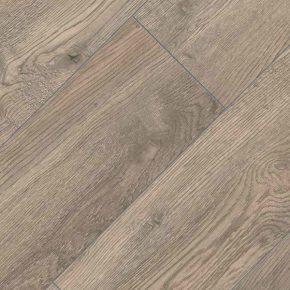 Laminat HRAST BRADFORD VABCON-1008/0   Floor Experts