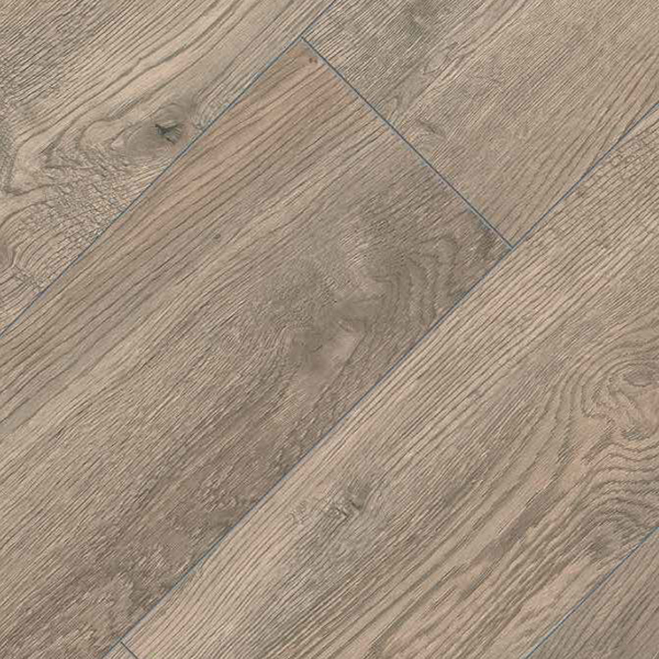 Laminat HRAST BRADFORD VABCON-1008/0 | Floor Experts