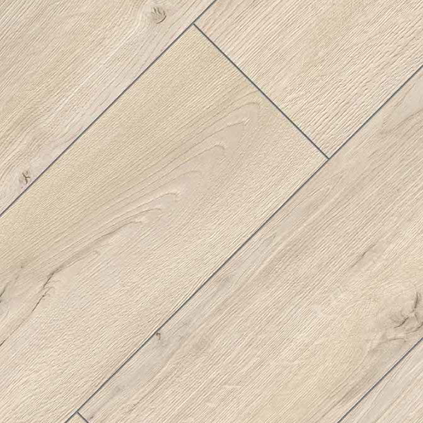 Laminat HRAST BRIXTON VABCON-1009/0 | Floor Experts