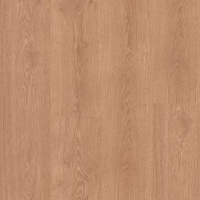 Laminat HRAST BURLINGTON 2786 ORGCOM-1675/0 | Floor Experts