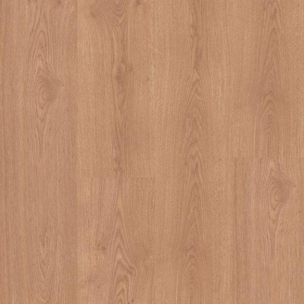 Laminat HRAST BURLINGTON 2786 ORGCOM-1675/0 | Floor Experts