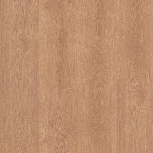 Laminat HRAST BURLINGTON 2786 – Prodaja i ugradnja – ORGCOM-1675/0