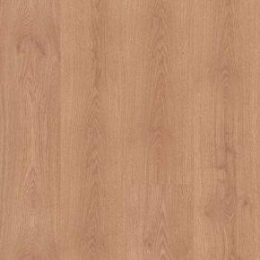 Laminat HRAST BURLINGTON ORGSTA-2786 | Floor Experts