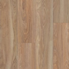 Laminat HRAST CAMARGUE SWPNOB2833 | Floor Experts