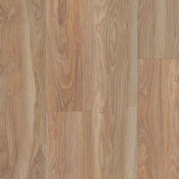 Laminat HRAST CAMARGUE SWPNOB2833 | Floor Experts