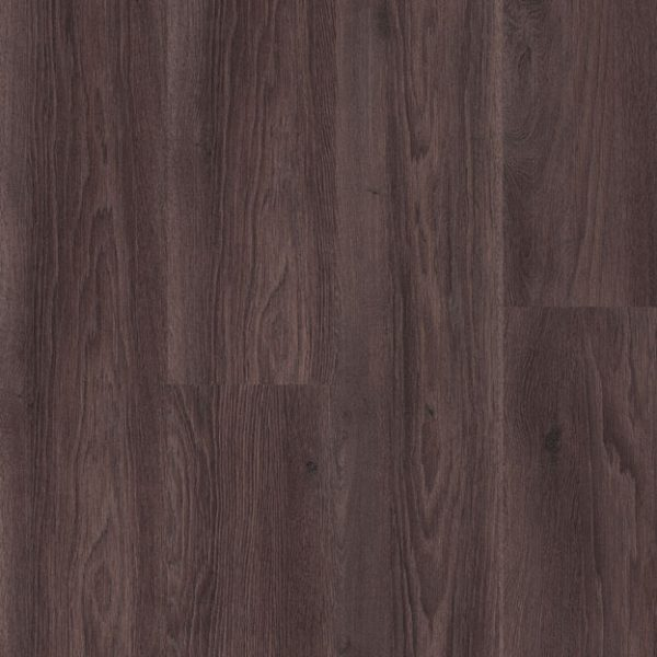 Laminat HRAST CANYON 9846 ORGCOM-8735/0 | Floor Experts