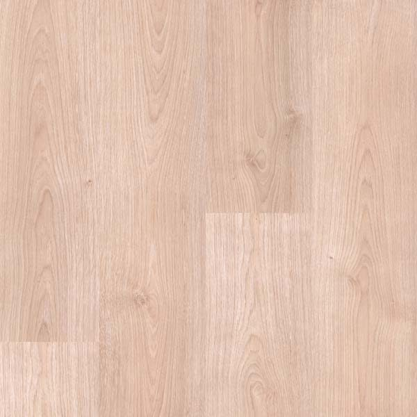 Laminat HRAST CANYON LIGHT COSVIL-2350/0 | Floor Experts