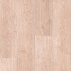 Laminat HRAST CANYON LIGHT COSVIL-3461 | Floor Experts