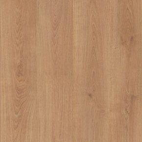 Laminat HRAST CANYON SUGAR COSHOM-2725/0 | Floor Experts