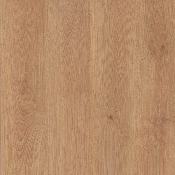 Laminat HRAST CANYON SUGAR COSHOM-2725/0 | Floor Experts
