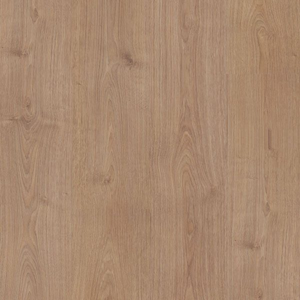 Laminat HRAST CANYON SUGAR COSSTY-2725/0 | Floor Experts