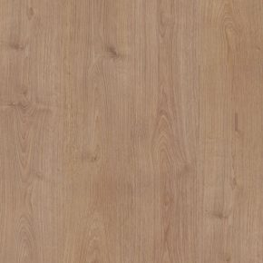 Laminat HRAST CANYON SUGAR COSSTY-3836 | Floor Experts