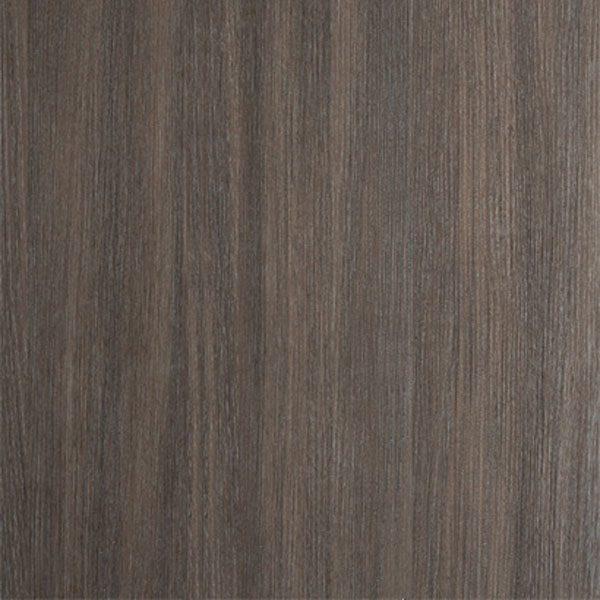 Laminat HRAST CAPPUCCINO AQUCLA-CAP/01 | Floor Experts