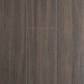 Laminat HRAST CAPPUCCINO AQUCLA-CAP/02 | Floor Experts