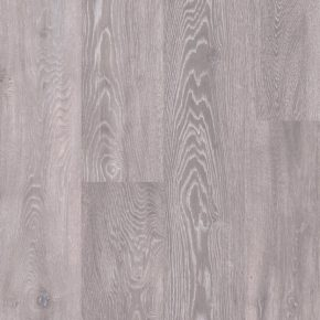 Laminat HRAST CASTLE 6653 ORGEDT-5542/0 | Floor Experts
